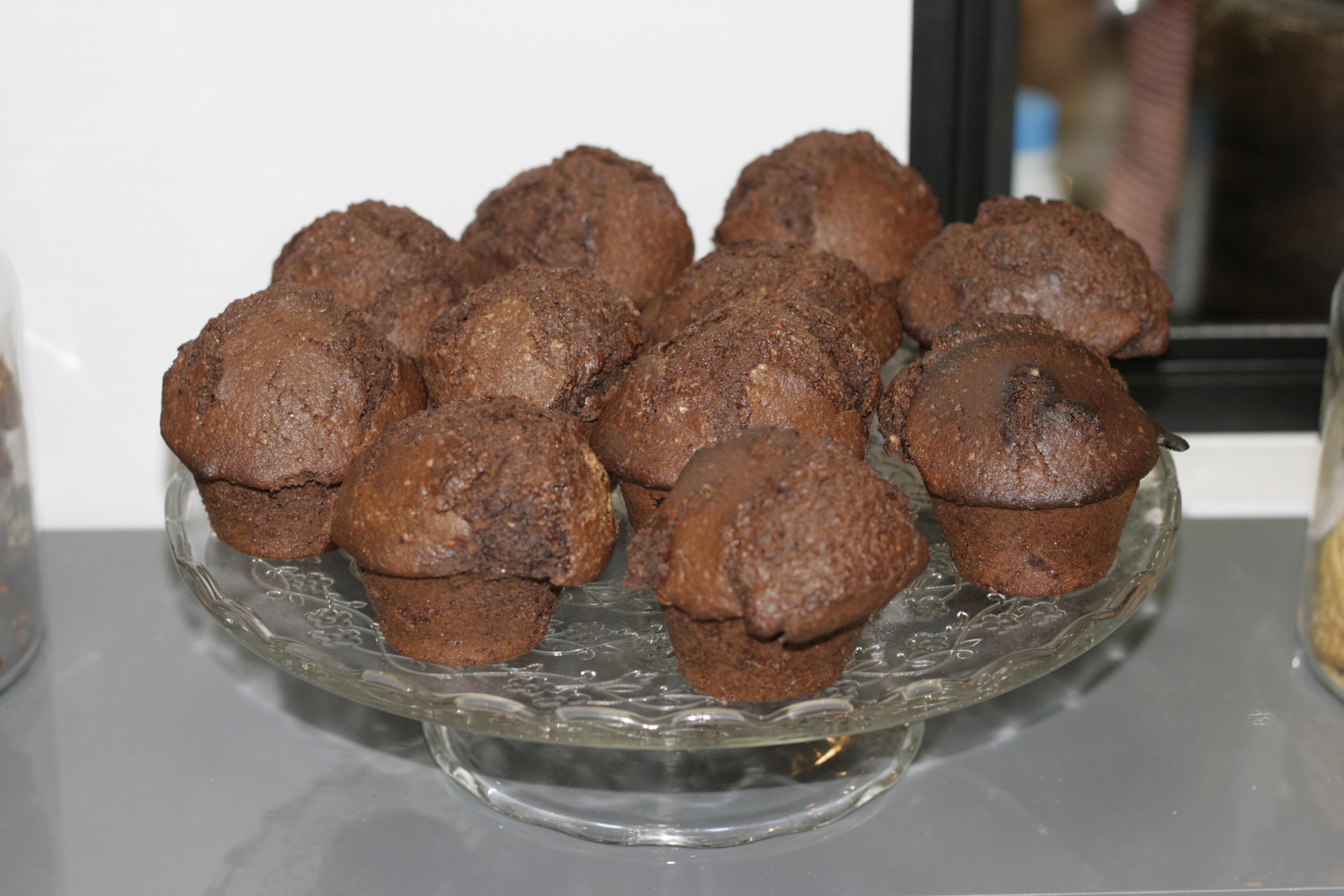 gâteaux 1